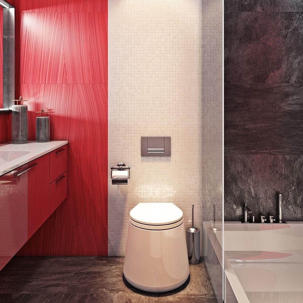 Стоимость уборки кухни ванной и туалета